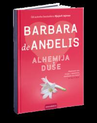 knjiga-alhemija-duse