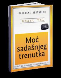 knjiga-moc-sadasnjeg-trenutka